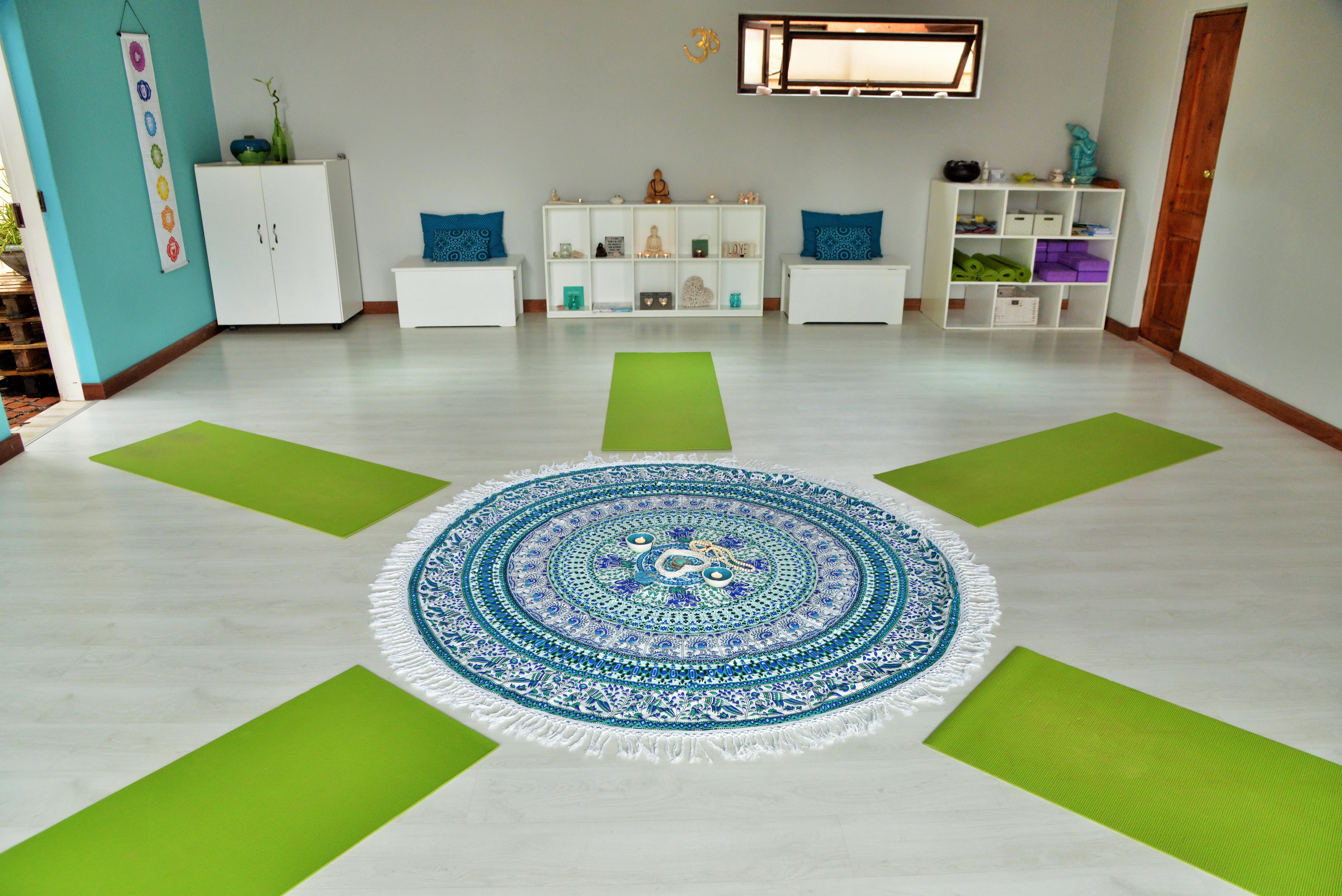 Mudita Yoga Studio (36)
